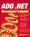 ADO.NET Developer's Guide - Michael Otey