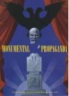 Monumental Propaganda - Vitaly Komar