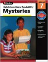 Hig Interest/Low Readability Mysteries (High Interest/Low Readability) grade 7 - Q.L. Pearce