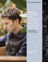 Microsoft Visual Basic 2010. Gary B. Shelly, Corinne Hoisington - Gary B. Shelly