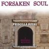 Forsaken Soul: A Medieval Mystery - Priscilla Royal, Vanessa Benjamin, Inc. Blackstone Audio