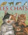 Chats - Émilie Beaumont