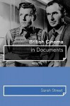 British Cinema in Documents - Sarah Street