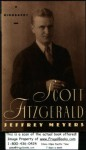 Scott Fitzgerald: A Biography - Jeffrey Meyers