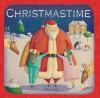 Christmastime - Alison Jay