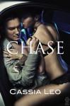 Chase - Cassia Leo