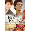 Home for the Holidays - Lori Toland