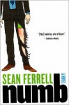 Numb - Sean Ferrell