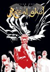 Year One: Batman/Ra's al Ghul - Devin Grayson, Paul Gulacy, Jimmy Palmiotti, Laurie Kronenberg