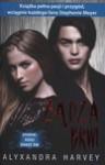 Żądza krwi - Alyxandra Harvey, Julia Chimiak