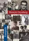 Pamiętnik - Henryk Grynberg