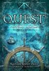 Quest - Kathleen Benner Duble