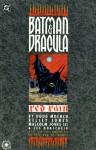 Batman & Dracula: Red Rain - Doug Moench