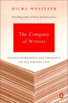 The Company of Writers - Hilma Wolitzer