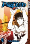 Rebound, Volume 6 - Yuriko Nishiyama
