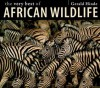 The Very Best of African Wildlife - Gerald Hinde