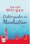 Lichterzauber in Manhattan - Sarah Morgan