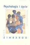 Psychologia i życie - Philip G. Zimbardo, Richard J. Gerrig, Zimbardo Philip G.