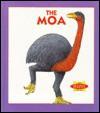 The Moa - Tamara Green