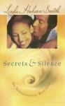 Secrets & Silence - Linda Hudson-Smith
