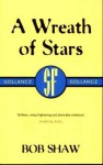 A wreath of stars - Bob Shaw - Bob Shaw
