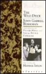 Don Juan Comes Back from the War / Figaro Gets Divorced - Ödön von Horváth
