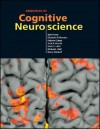 Principles of Cognitive Neuroscience - Dale Purves