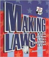 Making Laws: A Look at How a Bill Becomes a Law - Sandra Donovan