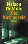 Die Kathedrale. - Nelson DeMille