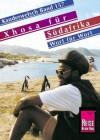 Kauderwelsch: Xhosa für Südafrika Wort für Wort (Band 157) - Reise Know-How, Heidi Schirrmacher, Lawrence S. Sihlabeni