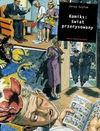 Komiks. świat przerysowany (wyd. ii) - Jerzy Szyłak