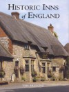 Historic Inns of England - Ted Bruning
