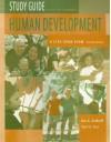 Study Guide for Kail/Cavanaugh's Human Development: A Life-Span View, 4th - Robert V. Kail, John C. Cavanaugh
