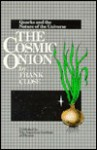 The Cosmic Onion: Quarks and the Nature of the Universe - Frank Close