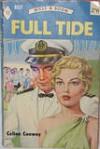 Full Tide - Celine Conway