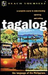 Teach Yourself Tagalog - Corazon Salvacion Castle, Laurence McGonnell