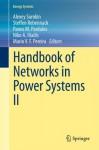 Handbook of Networks in Power Systems II: 2 (Energy Systems) - Alexey Sorokin, Steffen Rebennack, Panos Pardalos, Niko A. Iliadis, Mario V.F. Pereira