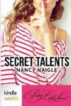 Pretty Little Liars: Secret Talents - Nancy Naigle