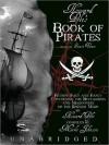 Howard Pyle's Book of Pirates - Howard Pyle, Merle Johnson, Simon Vance