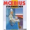 Starwatcher (Aedena Edition) - Mœbius