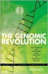 The National Academies Keck Futures Initiative the Genomic Revolution -- Implications for Treatment and Control of Infectious Disease: Working Group Summaries - National Academies, The National Academies
