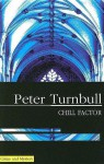 Chill Factor - Peter Turnbull