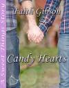 Candy Hearts - Faith Gibson