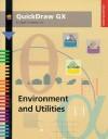 Inside Macintosh: Quickdraw Gx Environment and Utilities - Apple Inc.
