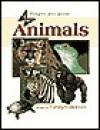 Animals - Carolyn Jackson