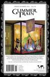 Glimmer Train Stories, #96 - A. Soto, A. Brackett, L. Li, Z. Ozakat, E. Thompson, D. Abrams, E. Lomski, T. Franklin, B. A. Franklin, J. Strayer, S. Schafer, J. Graber, R. Macdonald, O. Fallahazad, S. M. S. Frazier, M. Berger, C. Romanosky, M. Rosaler, S. Vossoughi, Susan Burmeister-Brown, Linda B. Swans