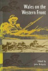 Wales on the Western Front - John Richards