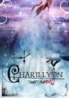 Charillyon - Violet Nightfall