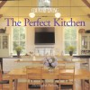 Country Living The Perfect Kitchen - Alexandra Parsons, Country Living Magazine