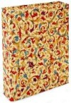 Instant Gift Box Florentine Size D - Booklink Ltd.
